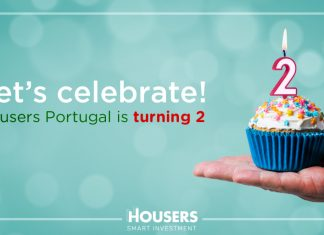 2 Birthday Portugal