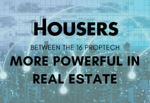 Housers Proptech