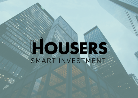 Housers_smart_investment