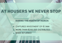 Housers_crowdfunding