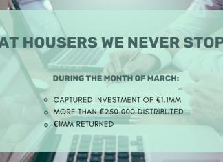 Housers_crowdfunding
