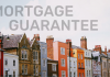 mortgage_guarantee
