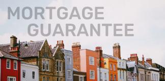 mortgage_guarantee