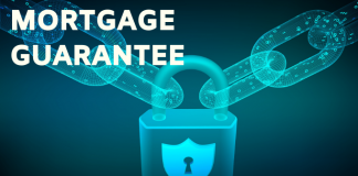 MORTGAGE GUARANTEE